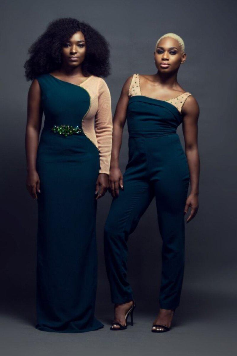 Uje-Estelo-Collection-Lookbook-2015-fashionghana african fashion (19)