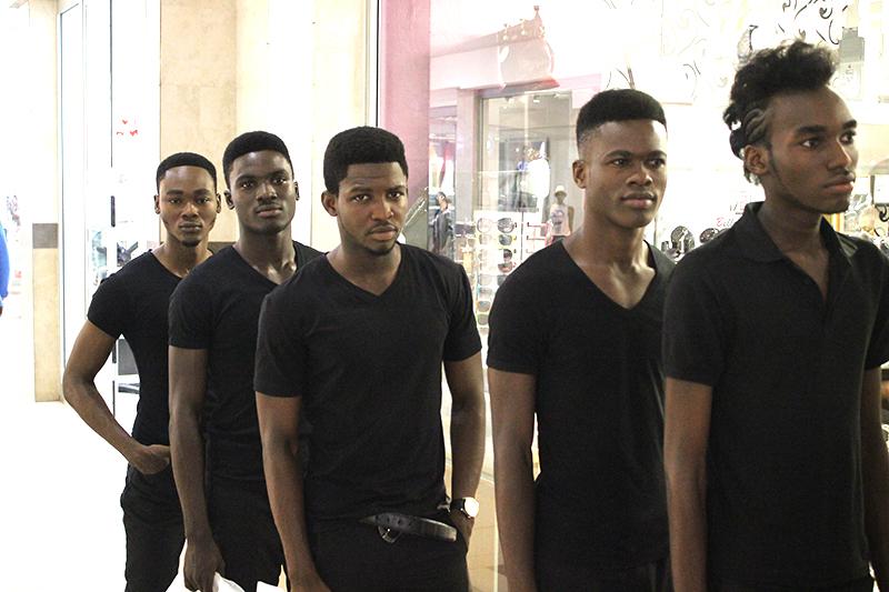 accra mall fashion mall2