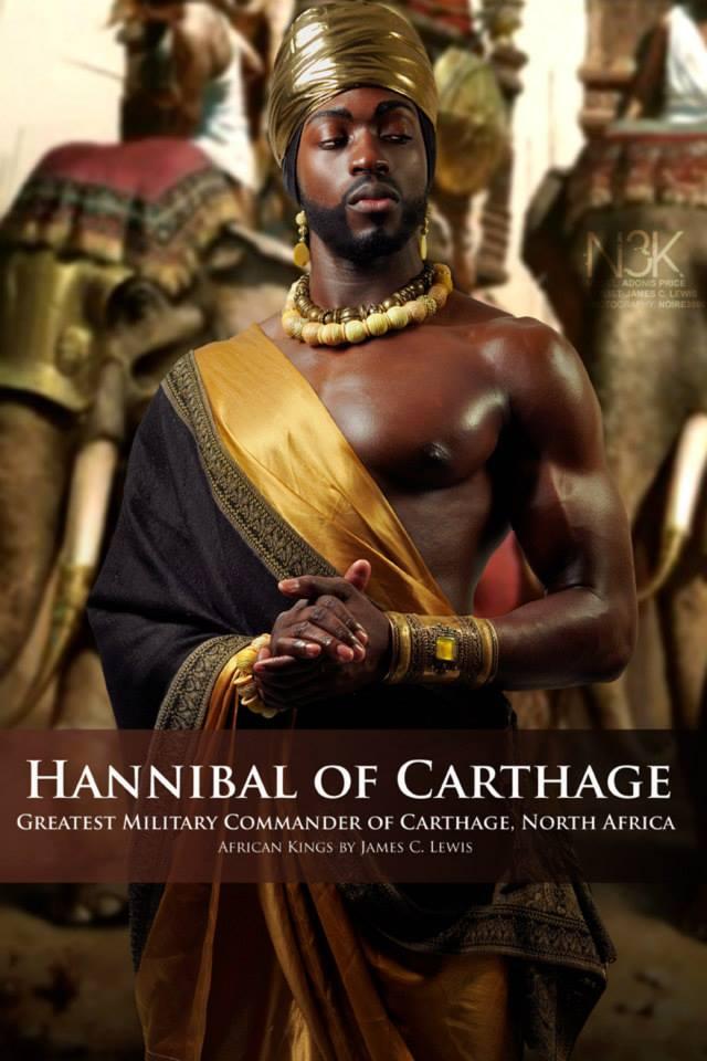 african kings great (1)