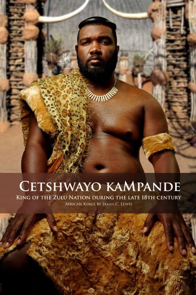 african kings great (2)