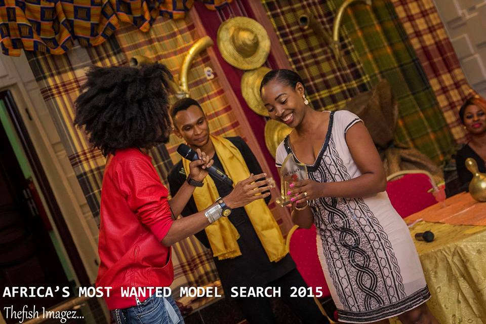 africas most wanted model 2015 (1)