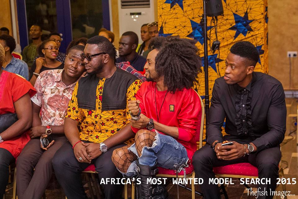africas most wanted model 2015 (12)