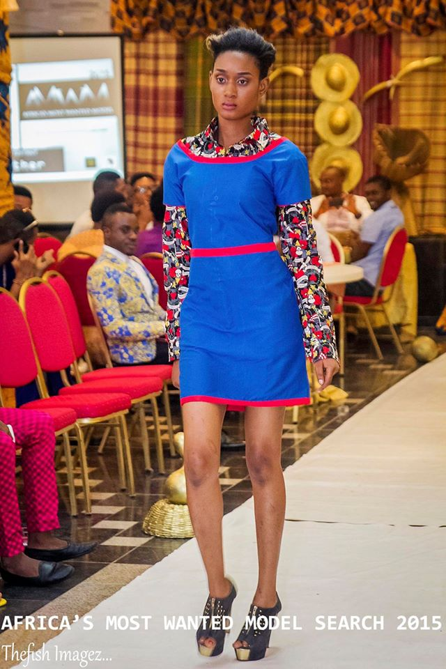 africas most wanted model 2015 (21)