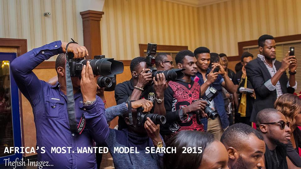 africas most wanted model 2015 (28)