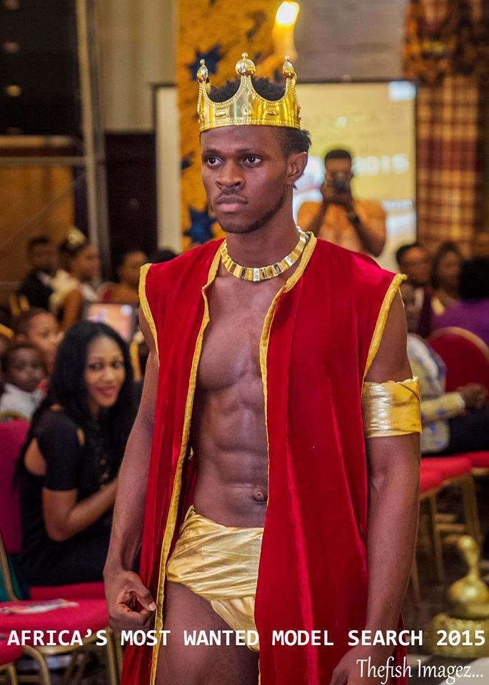 africas most wanted model 2015 (29)