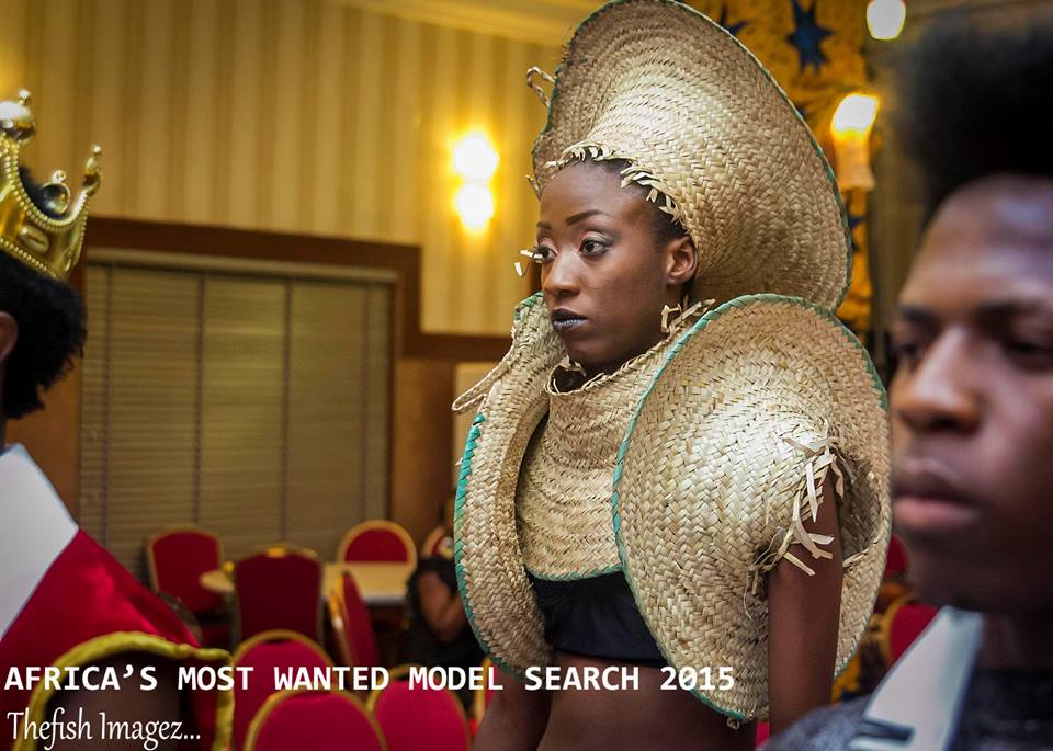 africas most wanted model 2015 (4)