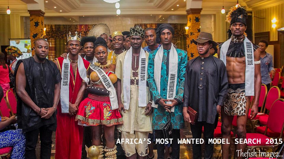 africas most wanted model 2015 (6)
