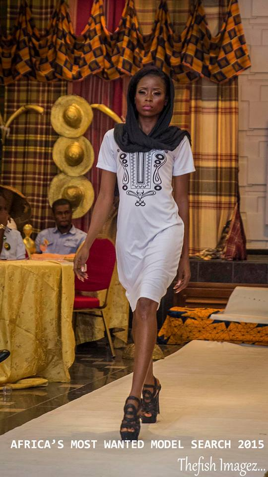 africas most wanted model 2015 (9)