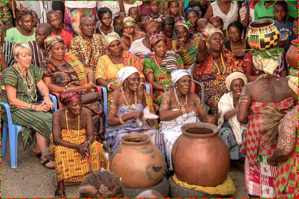 ewe kenta festival 2015 (12)