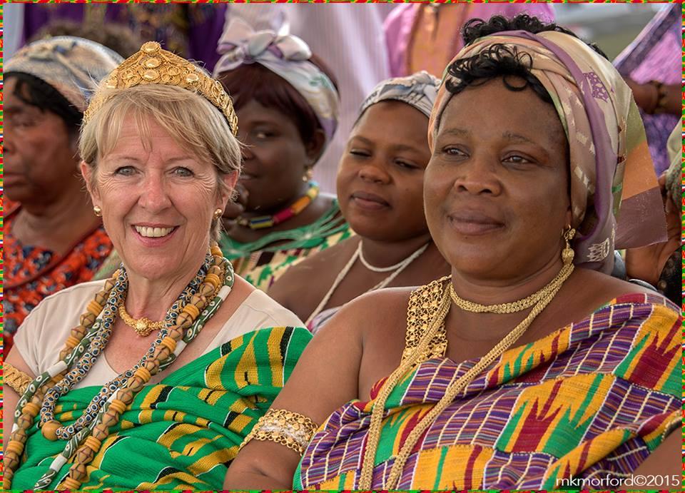 ewe kenta festival 2015 (9)