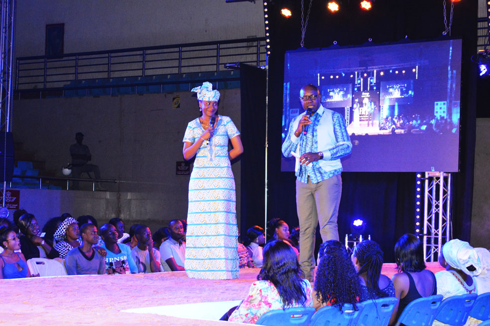 fima 2015 top model contest niger naiemy (2)