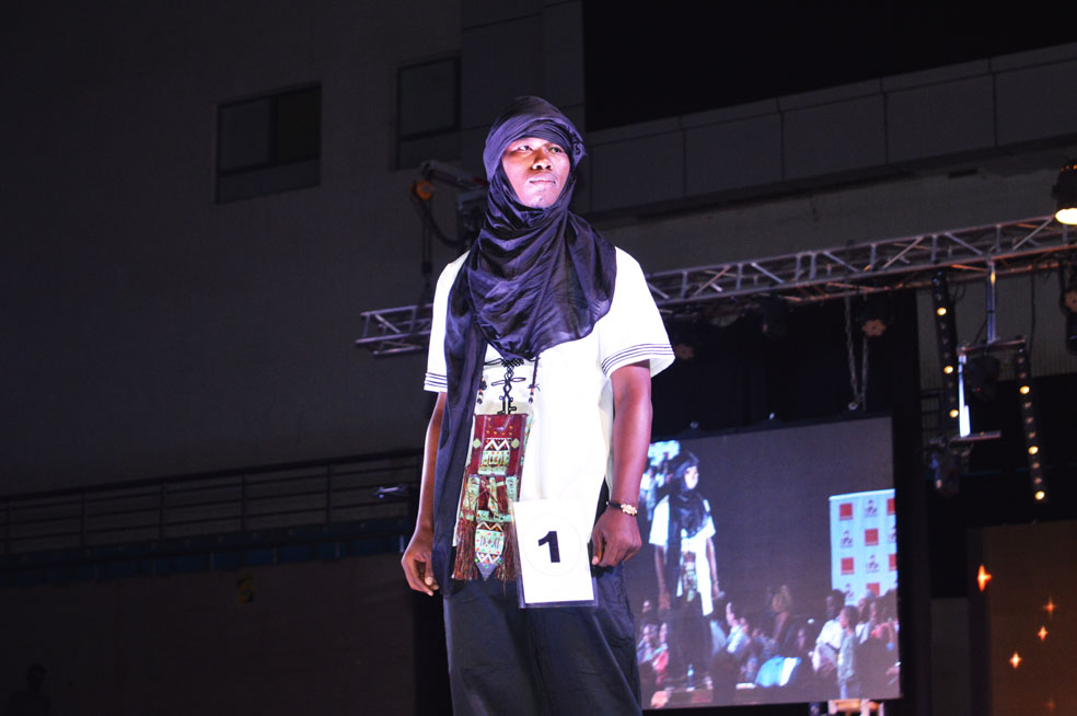 fima 2015 top model contest niger naiemy (7)