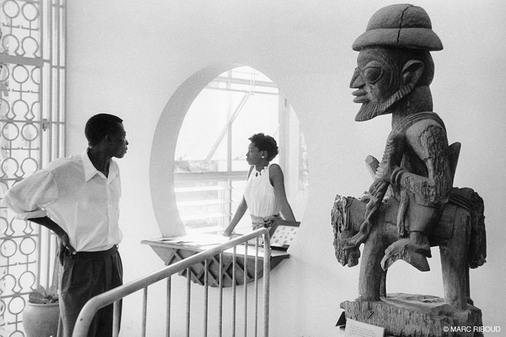 ghana in the seventies (4)