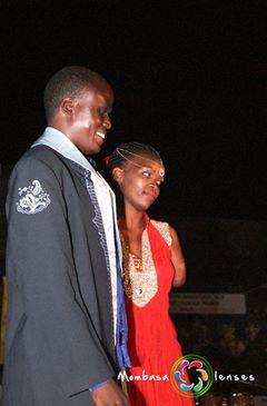 kenya charity show fashion for charity dear diary (12)