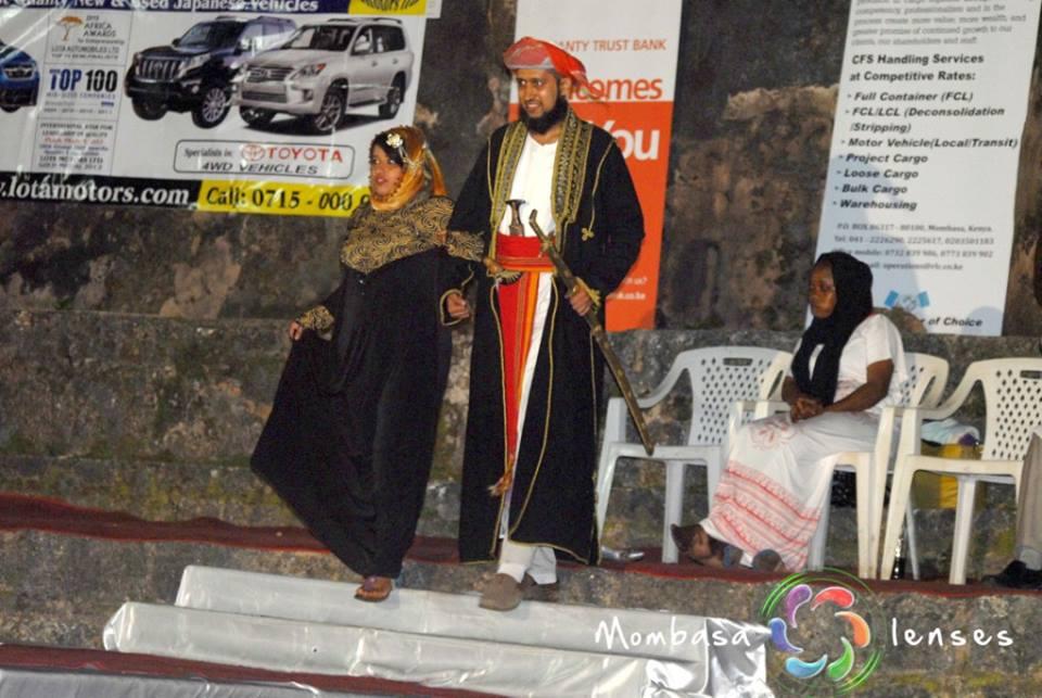 kenya charity show fashion for charity dear diary (3)
