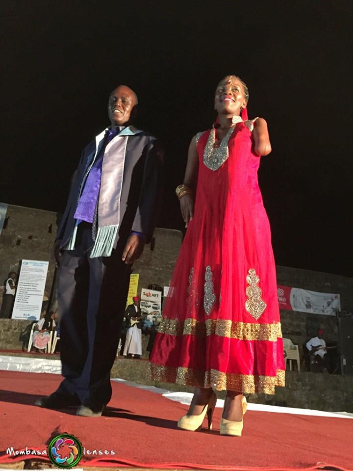 kenya charity show fashion for charity dear diary (6)