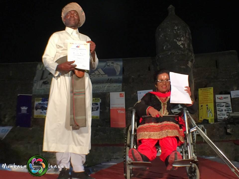 kenya charity show fashion for charity dear diary (9)
