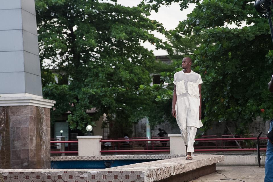 1407 STYLE RAINY SEASON fashionghana african fashion nigeria (1)