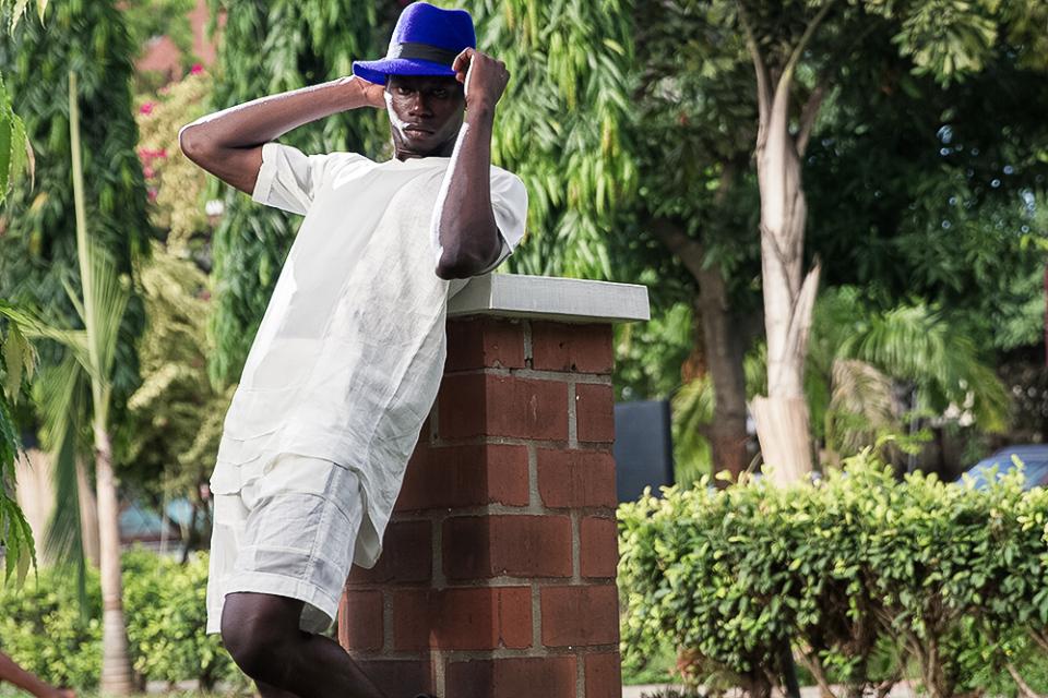 1407 STYLE RAINY SEASON fashionghana african fashion nigeria (13)