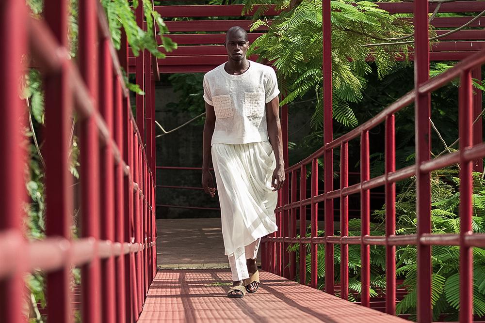 1407 STYLE RAINY SEASON fashionghana african fashion nigeria (2)