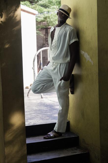 1407 STYLE RAINY SEASON fashionghana african fashion nigeria (3)