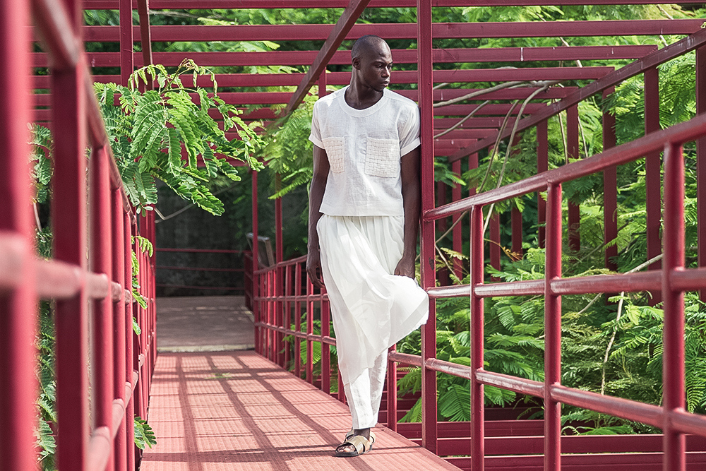 1407 STYLE RAINY SEASON fashionghana african fashion nigeria (4)