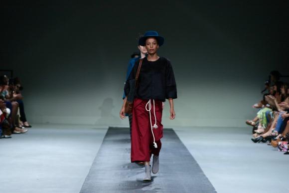 Amanda Laird sa fashion week (26)