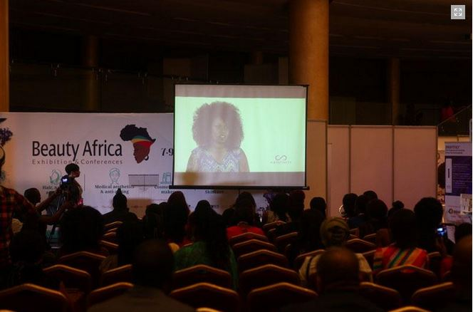 Beauty Africa Exhibition & Conference 2015 (19)