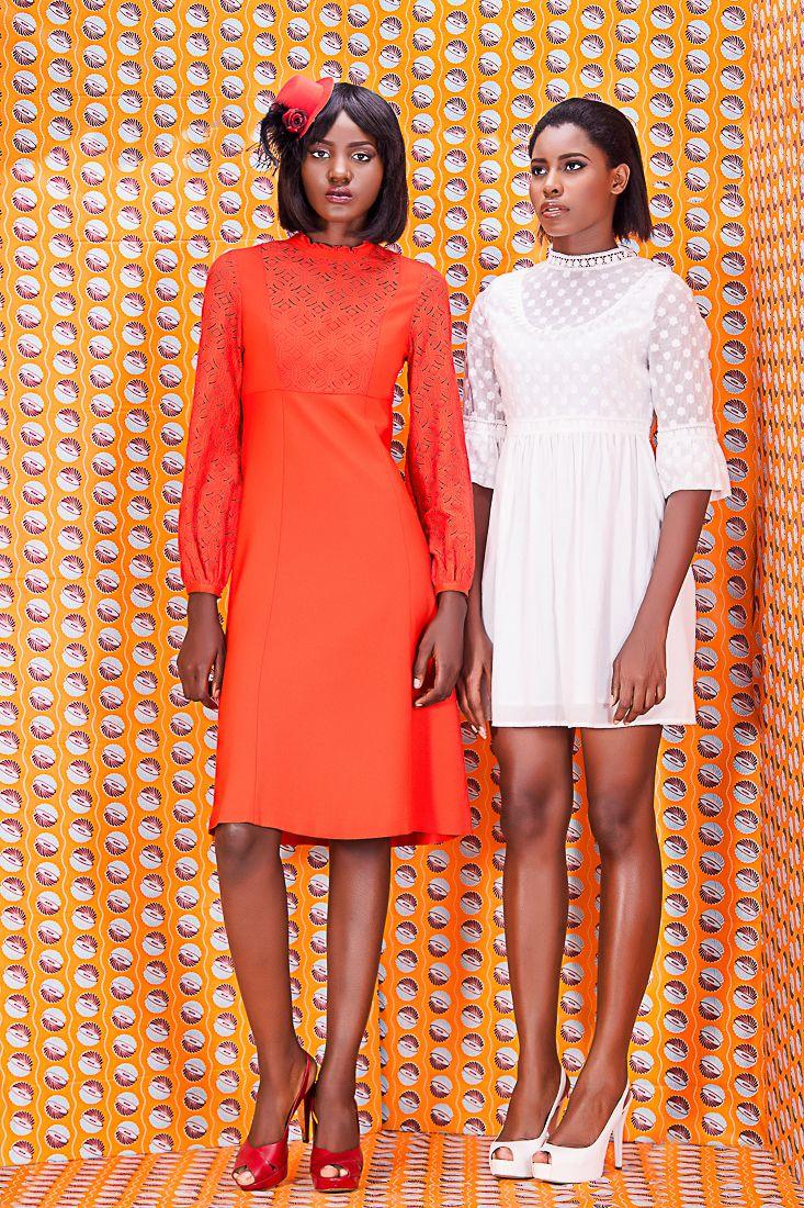 Ezinne-Chinkata-on-What-to-Wear-for-Heineken-Lagos-Fashion-Design-Week-fashionghana african fashion (12)