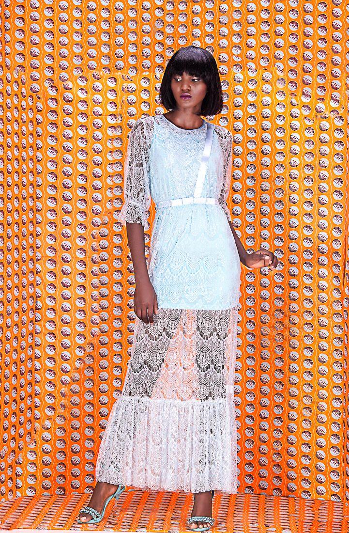 Ezinne-Chinkata-on-What-to-Wear-for-Heineken-Lagos-Fashion-Design-Week-fashionghana african fashion (6)