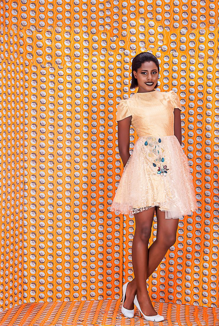 Ezinne-Chinkata-on-What-to-Wear-for-Heineken-Lagos-Fashion-Design-Week-fashionghana african fashion (7)