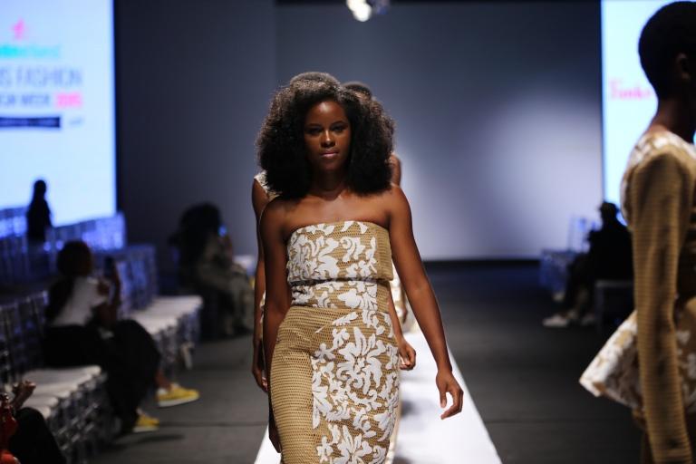 FUNKE ADEPOJU lagos fashion week 2015 nigerian fashion african fashion fashionghana (22)