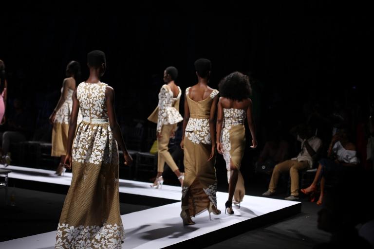 FUNKE ADEPOJU lagos fashion week 2015 nigerian fashion african fashion fashionghana (23)