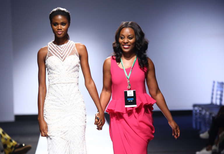 FUNKE ADEPOJU lagos fashion week 2015 nigerian fashion african fashion fashionghana (24)