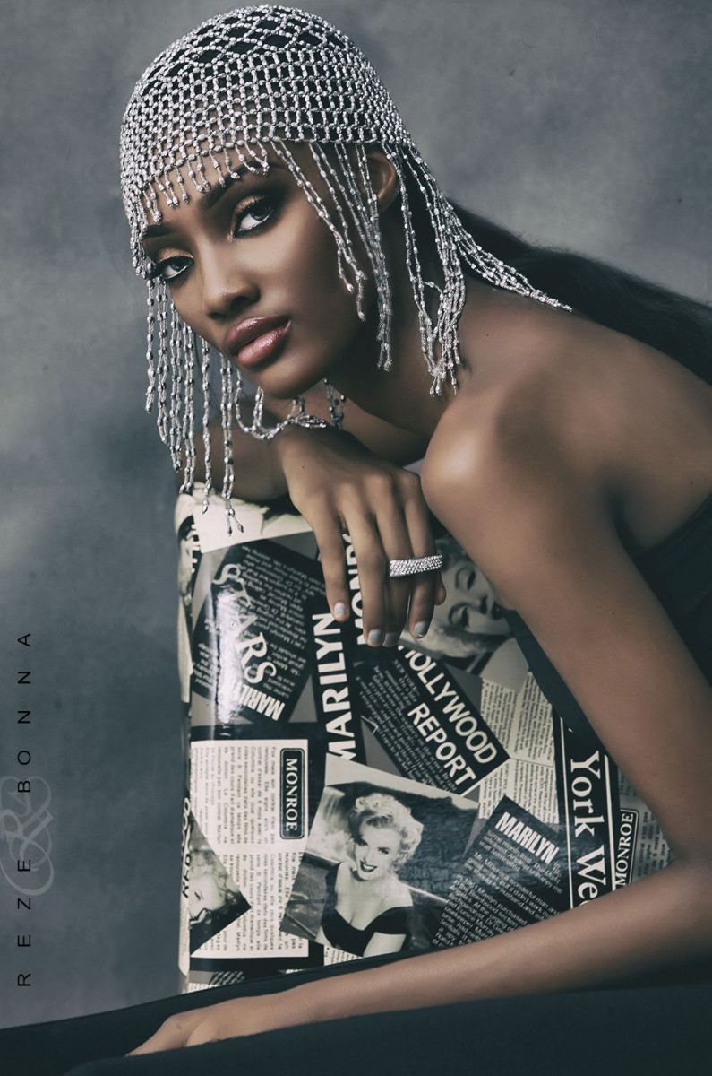 Funmilayo-Akinjiola-Photo-Shoot-african fashion (1)