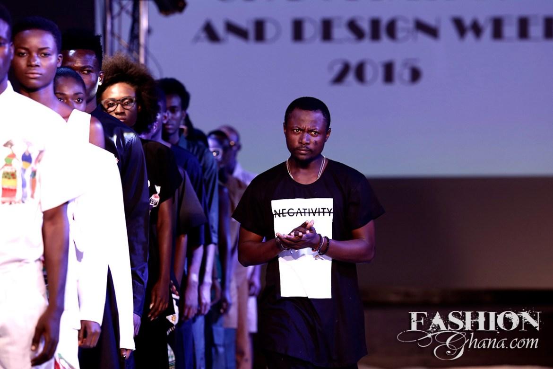 GHANA FASHION AND DESIGN WEEK 2015 AFRICAN FASHION GHANA FASHION (54)