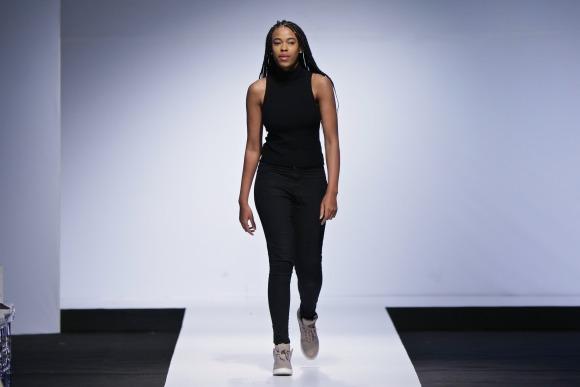 Iconic Invanity lagos fashion and design week 2015 fashionghana african fashion (1)