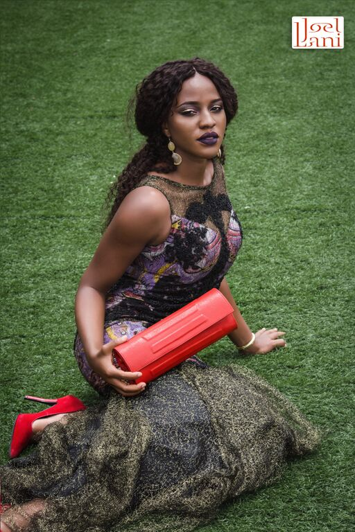 Joel-Lani-Accessories-Collecton-The-Timeless-Woman-fashionghana african fashion (13)