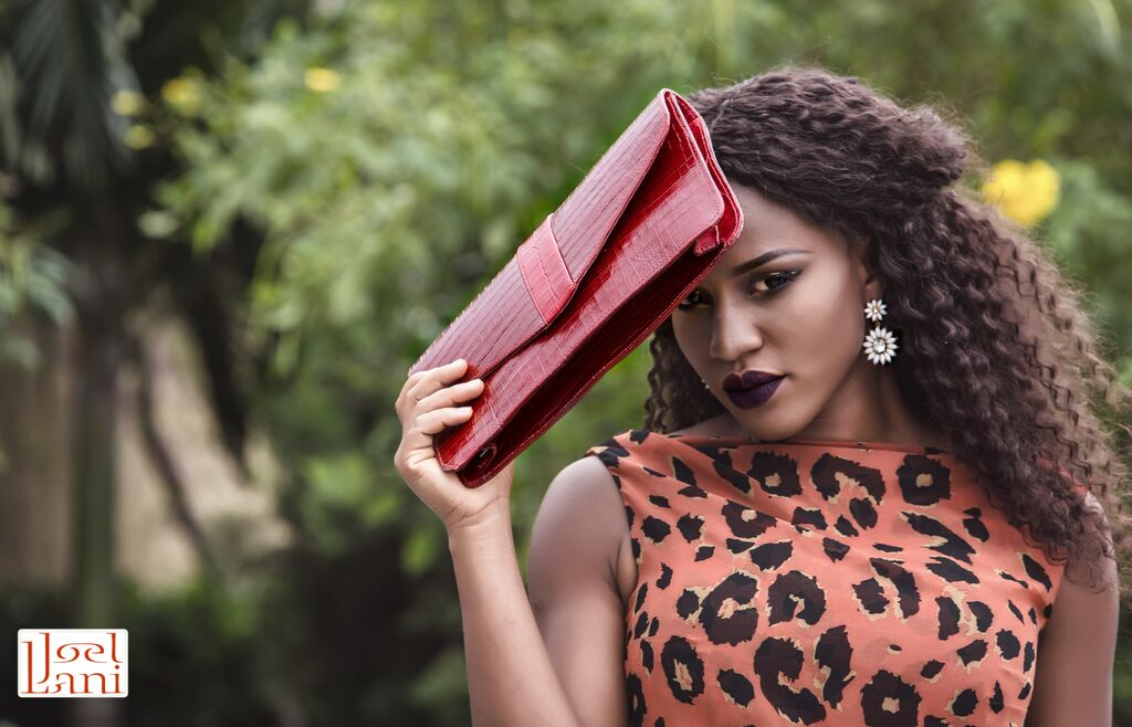 Joel-Lani-Accessories-Collecton-The-Timeless-Woman-fashionghana african fashion (4)