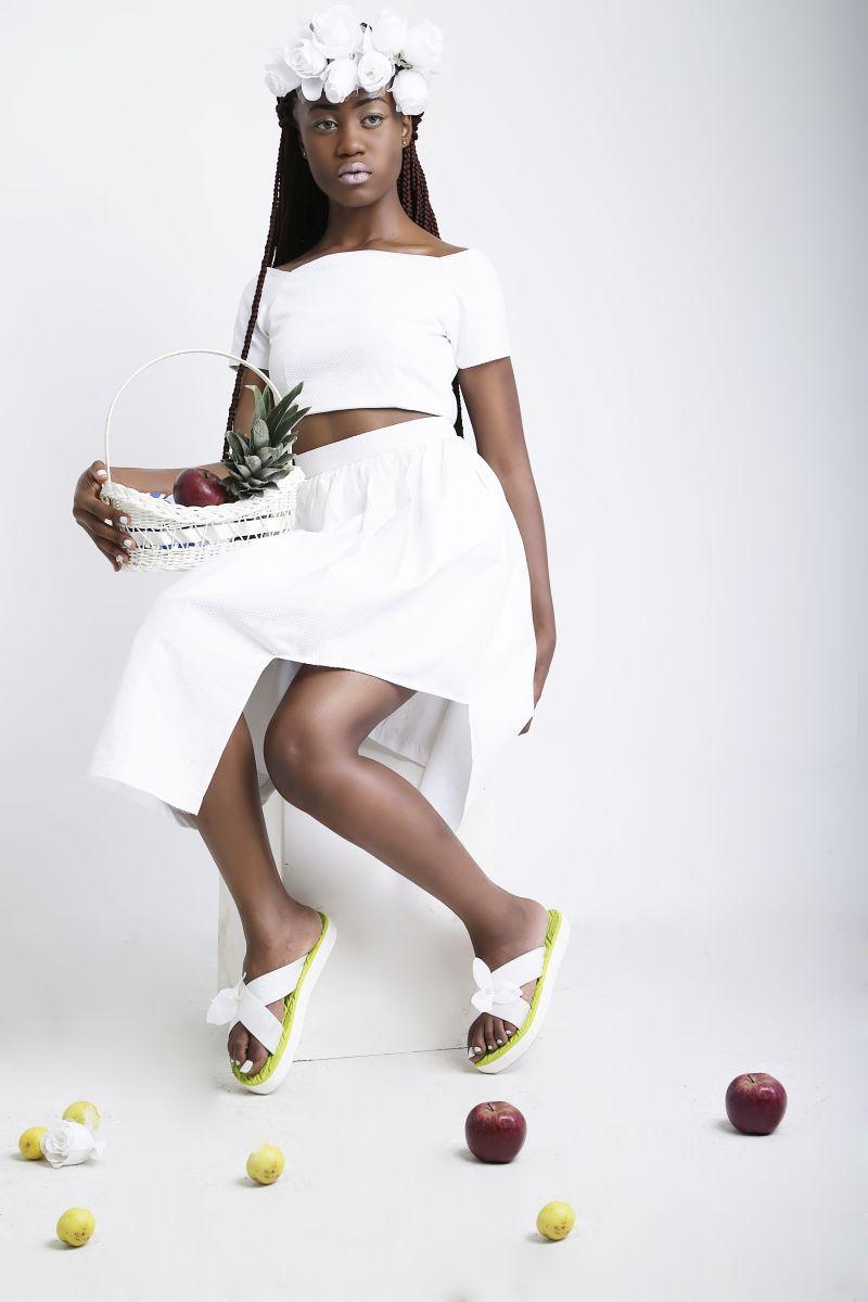 OMilua-Resort-2016-Collection-Lookbook-fashionghana african fashion (7)