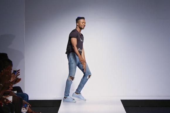 Orange Culture lagos fashion and design week 2015 fashionghana african fashion (1)