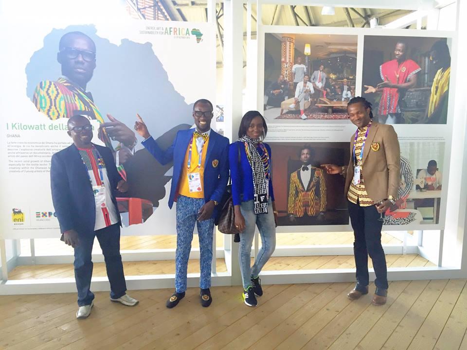 abrantie milan fashion expo 2015 (4)