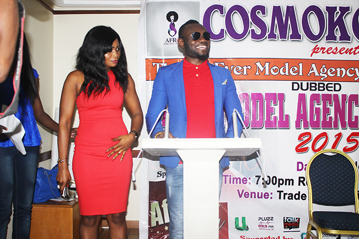 afro model agency awards launch (1)