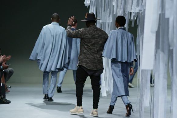 duke sa fashion week  (1)