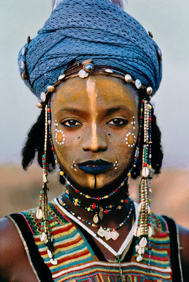niger male beauty pageant  (14)