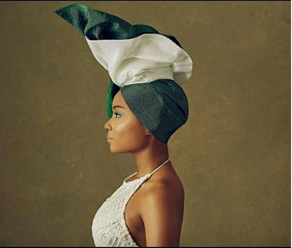 nigeria independence day (3)