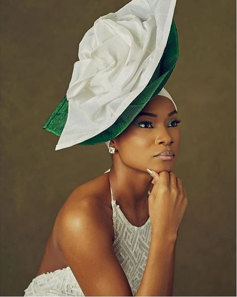 nigeria independence day (4)