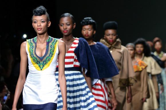 urban zulu sa fashion week aw 2016 (45)