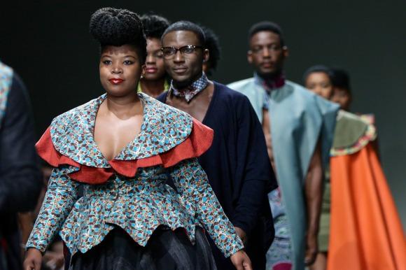urban zulu sa fashion week aw 2016 (46)