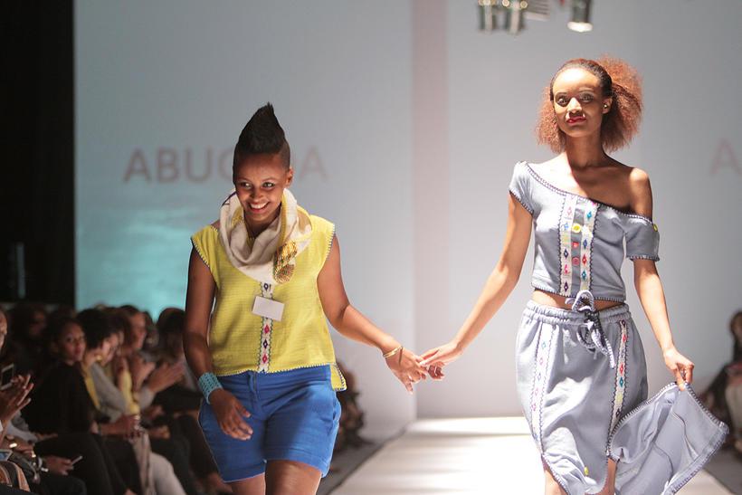 ABUGIDA (Ethiopia) hub of africa fashion week (4)